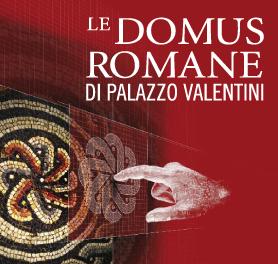 palazzo-valentini-domus-romane