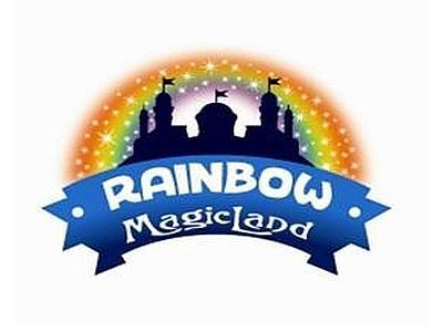 rainbow-magicland-valmontone