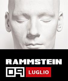 rammstein-rock-in-roma-2013