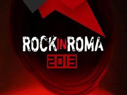 rock-in-roma-2013