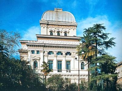 tempio-maggiore-roma