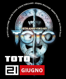 toto-rock-in-roma-2013